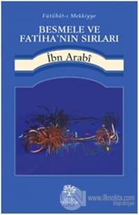 Besmele ve Fatiha'nın Sırları