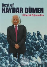 Best Of Haydar Dümen