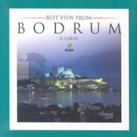 Best View From Bodrum 12 Cards