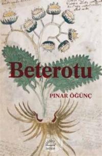 Beterotu %15 indirimli Pınar Öğünç