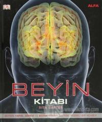 Beyin Kitabı (Ciltli)