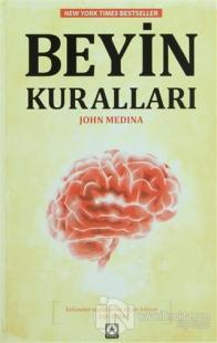 Beyin Kuralları