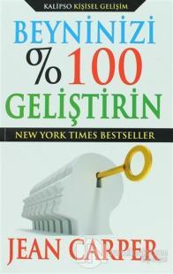 Beyninizi %100 Geliştirin
