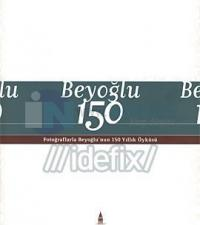 Beyoğlu 150