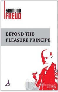 Beyond The Pleasure