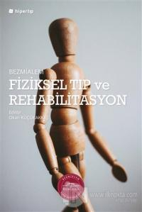 Bezmialem Fiziksel Tıp ve Rehabilitasyon