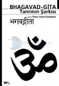 Bhagavad-Gida -Tanrının Şarkısı