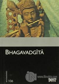 Bhagavadgita Hinduların Kutsal Kitabı