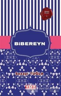 Bibereyn