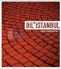 Bil İstanbul