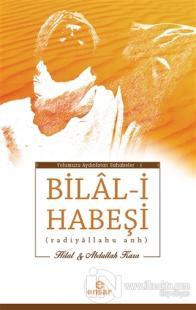 Bilal-i Habeşi