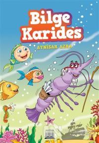 Bilge Karides