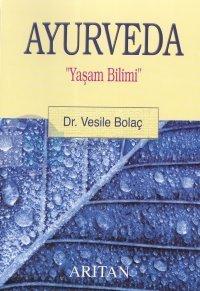 Bilgelik Kitapları 7 Kitap Takım Işık Doğudan Gelir