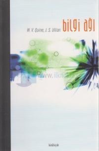 Bilgi Ağı %10 indirimli W. V. Quine