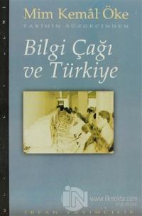 Bilgi Çağı ve Türkiye