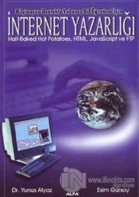 Bilgisayar Destekli Yabancı Dil Öğretimi İçin İnternet Yazarlığı