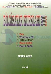 Bilgisayar Kursları 2000