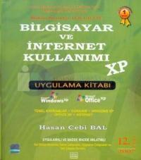 Uygulamalarla Bilgisayar ve İnternet Kullanımı (Windows 7 -Ofice 2010)