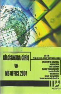 Bilgisayara Giriş ve MS Office 2010