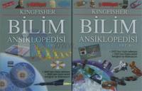 Bilim Ansiklopedisi -1-2 Cilt