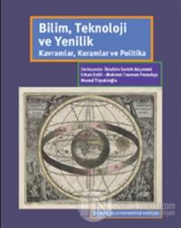 Bilim Teknoloji ve Yenilik (Ciltli)