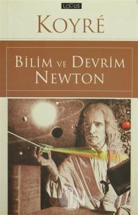 Bilim ve Devrim Newton