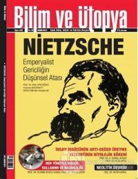 Bilim ve Ütopya Dergisi Sayı: 245 Kasım 2014
