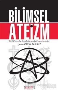Bilimsel Ateizm Kolektif