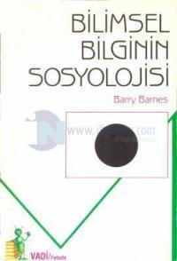 Bilimsel Bilginin Sosyolojisi