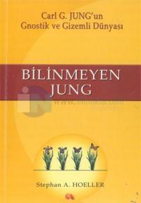 Bilinmeyen Jung
