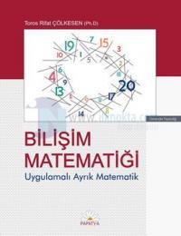 Bilişim Matematiği