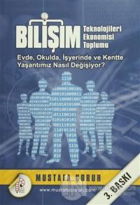Bilişim Teknolojileri Ekonomisi Toplumu