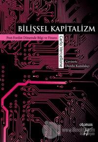 Bilişsel Kapitalizm