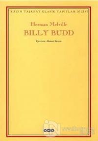 Billy Budd (Ciltli)