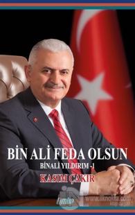 Bin Ali Feda Olsun