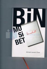 Bin Musibet - Bir Nasihat