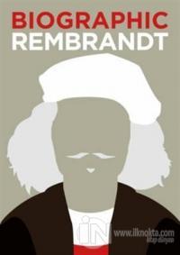 Biographic: Rembrandt (Ciltli)