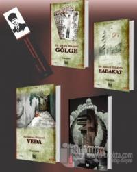 Bir Ankara Hikayesi (5'li Set)