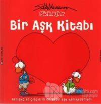 Bir Aşk Kitabı