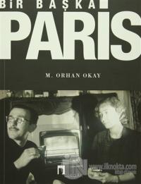 Bir Başka Paris