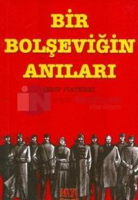 Bir Bolşeviğin Anıları