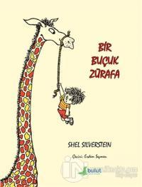Bir Buçuk Zürafa (Ciltli)