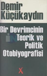 Bir Devrimcinin Teorik ve Politik Otobiyografisi