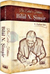 Bir Evladı-ı Fatihan - Bilal N. Şimşir