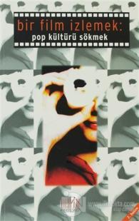 Bir Film İzlemek