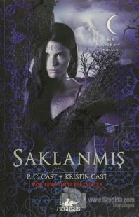 Bir Gece Evi Romanı Serisi (10 Kitap Set)