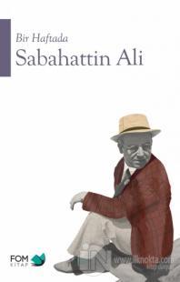 Bir Haftada Sabahttin Ali