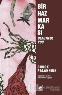 Bir Haz Markası : Beautiful You