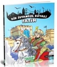 Bir İstanbul Rüyası Fatih