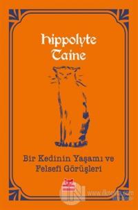 Bir Kedinin Yaşamı ve Felsefi Görüşleri